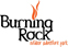 Burning Rock